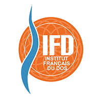 Institut Français du Dos